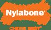 Nylabon_mainNav_logo-2